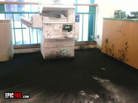 printer-fail-explode
